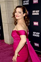 Image of Laura Michelle Kelly