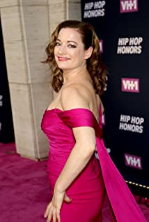 laura michelle kelly my fair lady