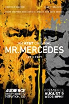 Image of Mr. Mercedes