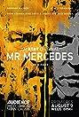 Mr. Mercedes (2017) Poster