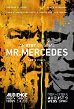 Primary image for Mr. Mercedes