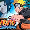 Naruto: Shippûden: Jiraiya's Shinobi Handbook ~Tale of Naruto the Gallant~ Deploy: The Search Mission (2015)