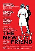 The New Girlfriend(2015)