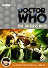 """Doctor Who: The Faceless Ones: Episode 1 (#4.31)"""