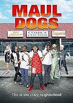 Maul Dogs(2015)