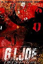 Image of G.I. Joe: Deception