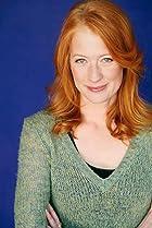 Image of Melinda Chilton