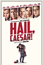 Image of Hail, Caesar!