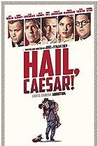 Image of Hail, Caesar!