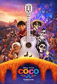 Watch Coco (2017) Online Free