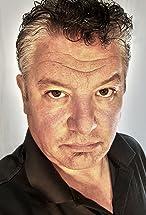 Michael Mili's primary photo