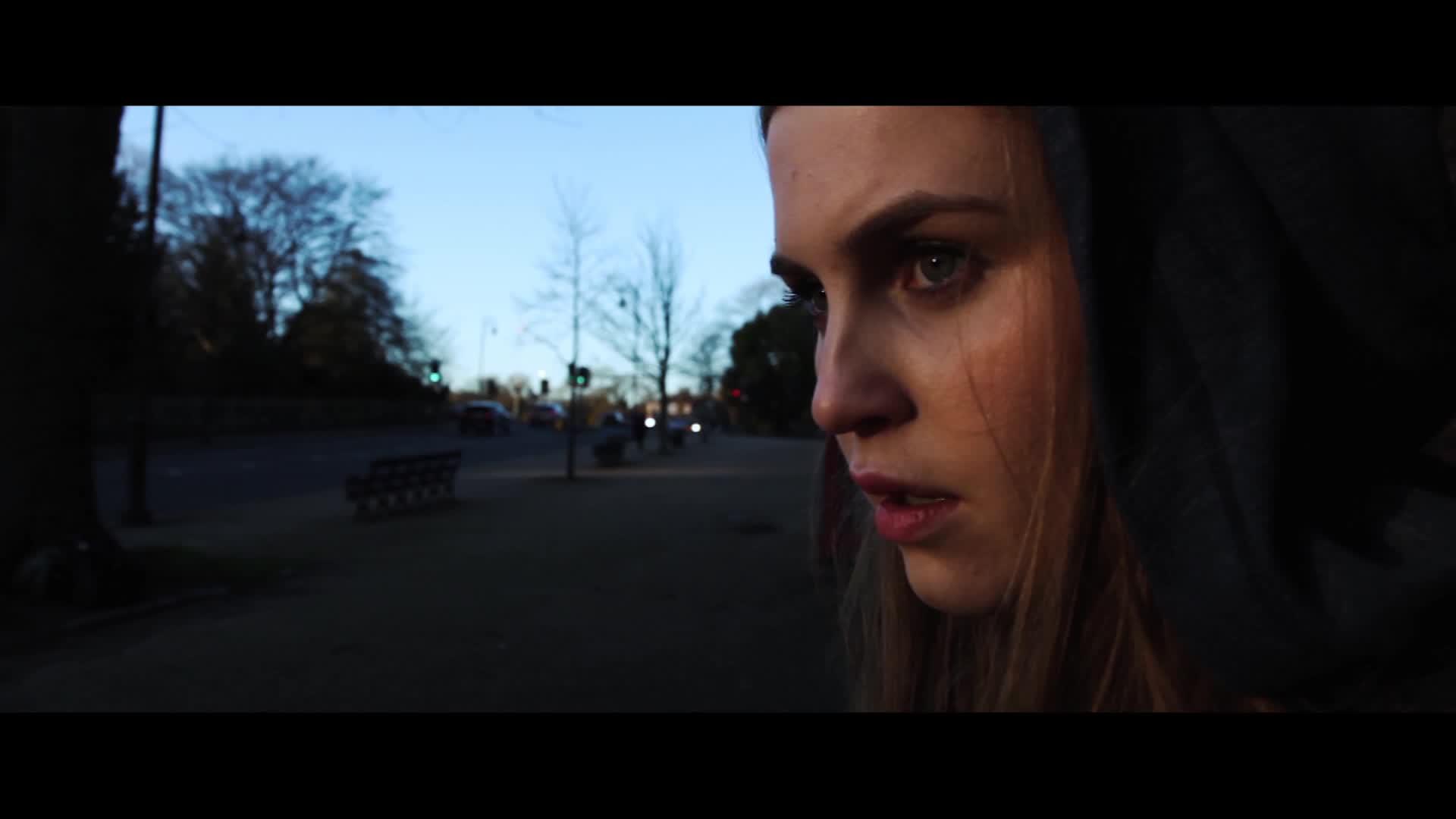 Sophie moone hd видео разместить