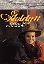 Goldy 2: The Saga of the Golden Bear