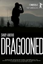 Image of Dragooned