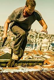 Tschiller: Off Duty(2016) Poster - Movie Forum, Cast, Reviews