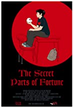 Primary image for The Secret Parts of Fortune