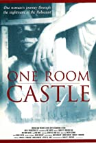 Image of One Room Castle
