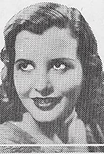 Mary Maguire Picture