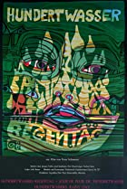 Image of Hundertwassers Regentag