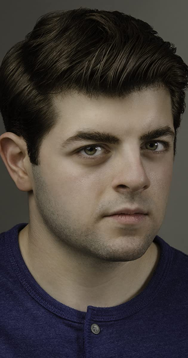 Imdb Last Jedi >> Josh Flitter - Awards - IMDb