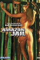 Image of Amazon Jail