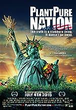 PlantPure Nation(2015)