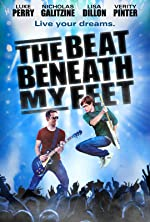 The Beat Beneath My Feet(2016)