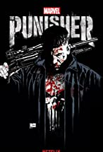 Primary image for The Punisher