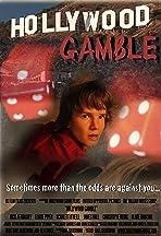 Hollywood Gamble