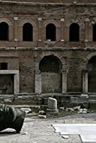 Image of Ancient Rome: The Rise and Fall of an Empire: The Fall of Rome