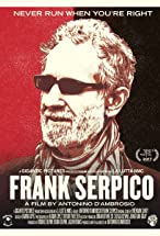 Primary image for Frank Serpico