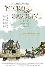 Microbe & Gasoline (2015)