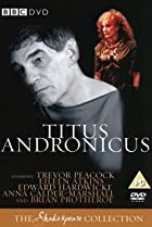 Image of Titus Andronicus