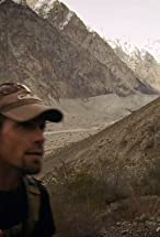 Primary image for Snow Leopard of Afghanistan