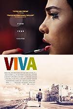 Viva(2016)