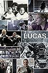Lucas (2013)