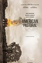 Image of American Pastoral