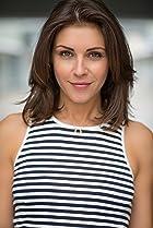 Image of Lili Mirojnick