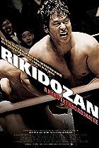 Image of Rikidozan: A Hero Extraordinary