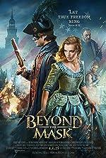 Beyond the Mask(2015)