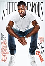 Primary image for White Famous
