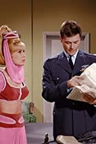 Image of I Dream of Jeannie: How Lucky Can You Get?