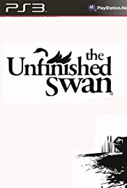 The Unfinished Swan (2012) Poster - Movie Forum, Cast, Reviews