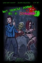 Primary image for My Uncle John Is a Zombie!