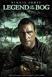 Legend of the Bog(2009) Poster - Movie Forum, Cast, Reviews