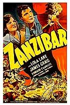 Image of Zanzibar