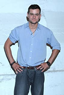 Antoni Pawlicki Picture