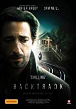 Backtrack(2016)