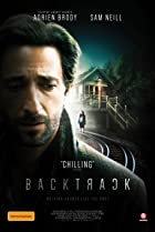 Image of Backtrack