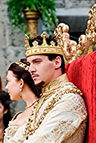 Image of The Tudors: The Act of Succession